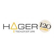Tischler / Tischlermeister (m/w/d) job image