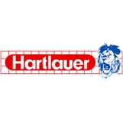 Regionalverkaufsleiter/in job image