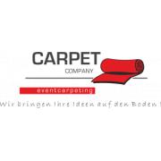 Messen & Events Teppichverleger/in job image