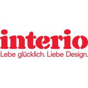 Einkaufsassistent Möbel (m/w) job image