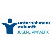 Mitarbeiter/in für Personaladministration & Lohnverrechnung job image