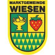Amtsleiter/in der Marktgemeinde Wiesen job image