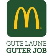 Nachwuchsführungskräfte und Gästebetreuer (m/w) job image