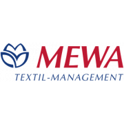 Verkaufsassistent (m/w) B2B-Telefonverkauf - Textildienstleistungen job image