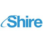 Initiativbewerbungen für Pflichtpraktika (FH) und Diplomarbeiten bei Shire - 2. Halbjahr 2018 job image