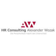IT Consultant Junior/Senior für spannende internationale Projekte (m/w) job image
