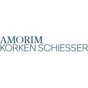 Korken Schiesser GmbH