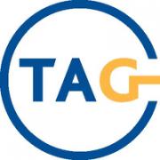 Trans Austria Gasleitung GmbH