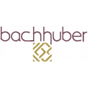 Bachhuber Contract GmbH