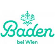 Stadtgemeinde Baden bei Wien