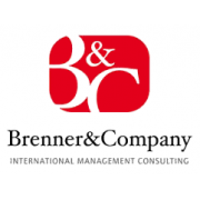 Brenner & Company International