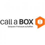 call a Box GmbH