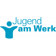 Jugend am Werk Berufsausbildung f. Jugendliche GmbH