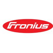 Fronius International GmbH