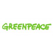 Greenpeace in Zentral- und Osteuropa