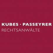 KUBES PASSEYRER RECHTSANWÄLTE OG