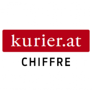 kurier.at Chiffre