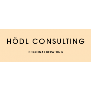 Hödl Consulting GmbH