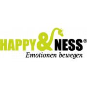 Agentur Happy&Ness GmbH