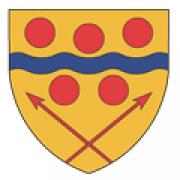 Stadtgemeinde Gerasdorf