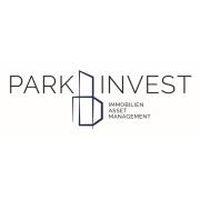 Park Invest GmbH