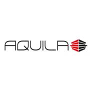 AQUILA Hausmanagement GmbH