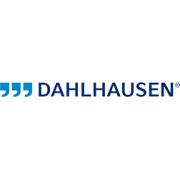 Dahlhausen GmbH