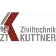 ZT-Büro DI Ernst KUTTNER