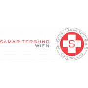 Samariterbund Wien GmbH