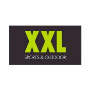 XXL Sports & Outdoor
