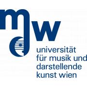 mdw – Universität für Musik und darstellende Kunst Wien