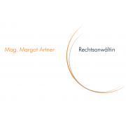 Mag. Margot Artner - Rechtsanwältin