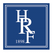 H. Reynaud & Fils Matières Premières Aromatiques GmbH