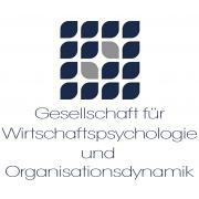 Gesellschaft für Wirtschaftspsychologie und Organisationsdynamik