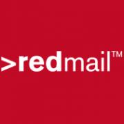 redmail Logistik & Zustellservice GmbH