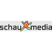 schau media Wien GesmbH
