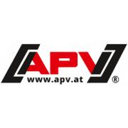 APV - Technische Produkte GmbH