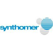 Miele Center Bauer