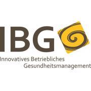 IBG Innovatives Betriebliches Gesundheitsmanagement GmbH