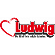 K. Ludwig Ges.m.b.H.