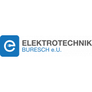 Elektrotechnik Buresch e.U.
