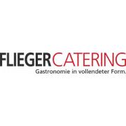Flieger-Gastro GmbH