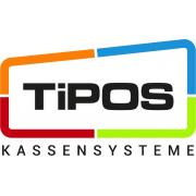 TiPOS GmbH