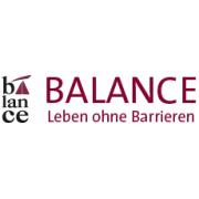 BALANCE Leben ohne Barrieren GmbH
