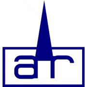 Anstoss Regelgeräte GmbH