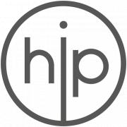 Höhne, In der Maur & Partner Rechtsanwälte GmbH & Co KG - hip