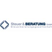 Steuer & Beratung GmbH