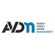 AVDM Audio Video Daten Management GmbH
