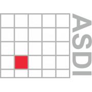 Verein ASDI - Österr. Zentrum für Dokumentation und Qualitätssicherung in der Intensivmedizin