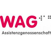 WAG Assistenzgenossenschaft